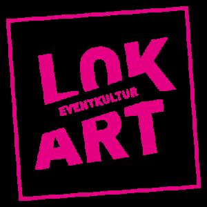 LOK|ART